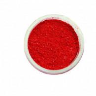 PME Pulverfarbe Razzle Dazzle Red