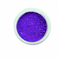 PME Pulverfarbe Purple Haze