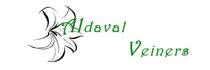 Aldaval Veiners