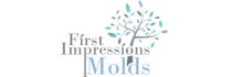 First Impressions Moulds