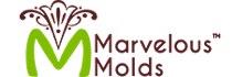 Marvelous Molds