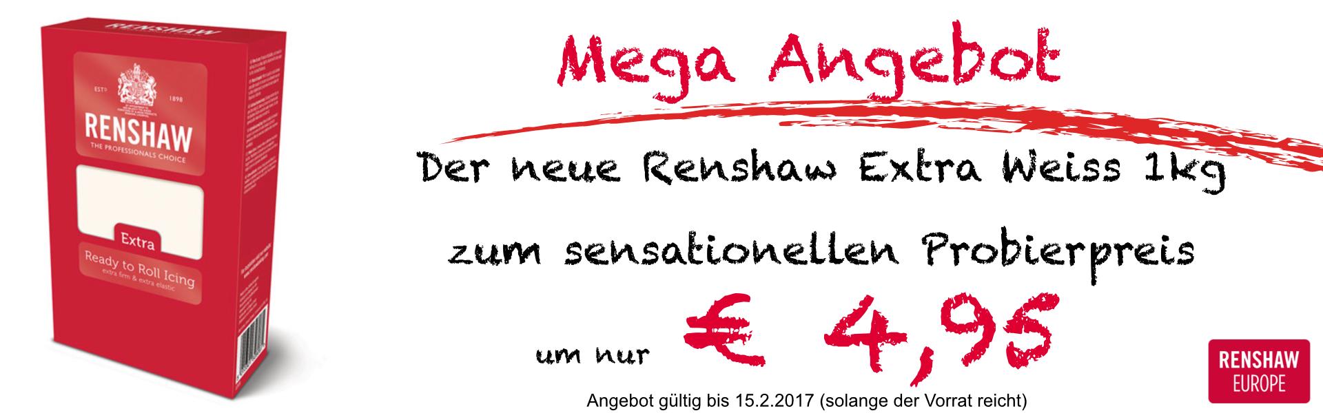 Renshawpromo